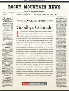 Last_Rocky_Mountain_News_front_page