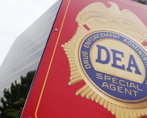 The DEA Steals People'sMoney